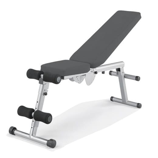 Kettler Fitness Meble Ogrodowe Rowery Place Zabaw : KETTLER TORSO Sklep Kettler + PROMOCJA  4870149910  oficjalne
