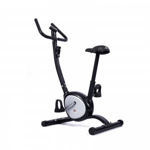 BODY SCULPTURE ROWER TRENINGOWY BC 1430 BLACK