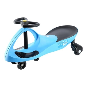 BC881 BALANCE CAR BLUE/BLACK NILS FUN